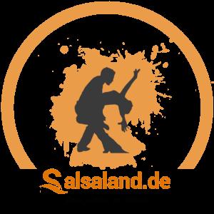 Salsaland.de