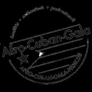 Afro-Cuban-Gala
